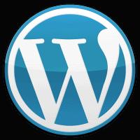 WordPress tutorial Index