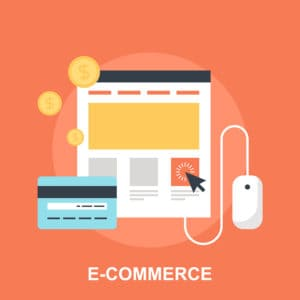 eCommerce Quick Start