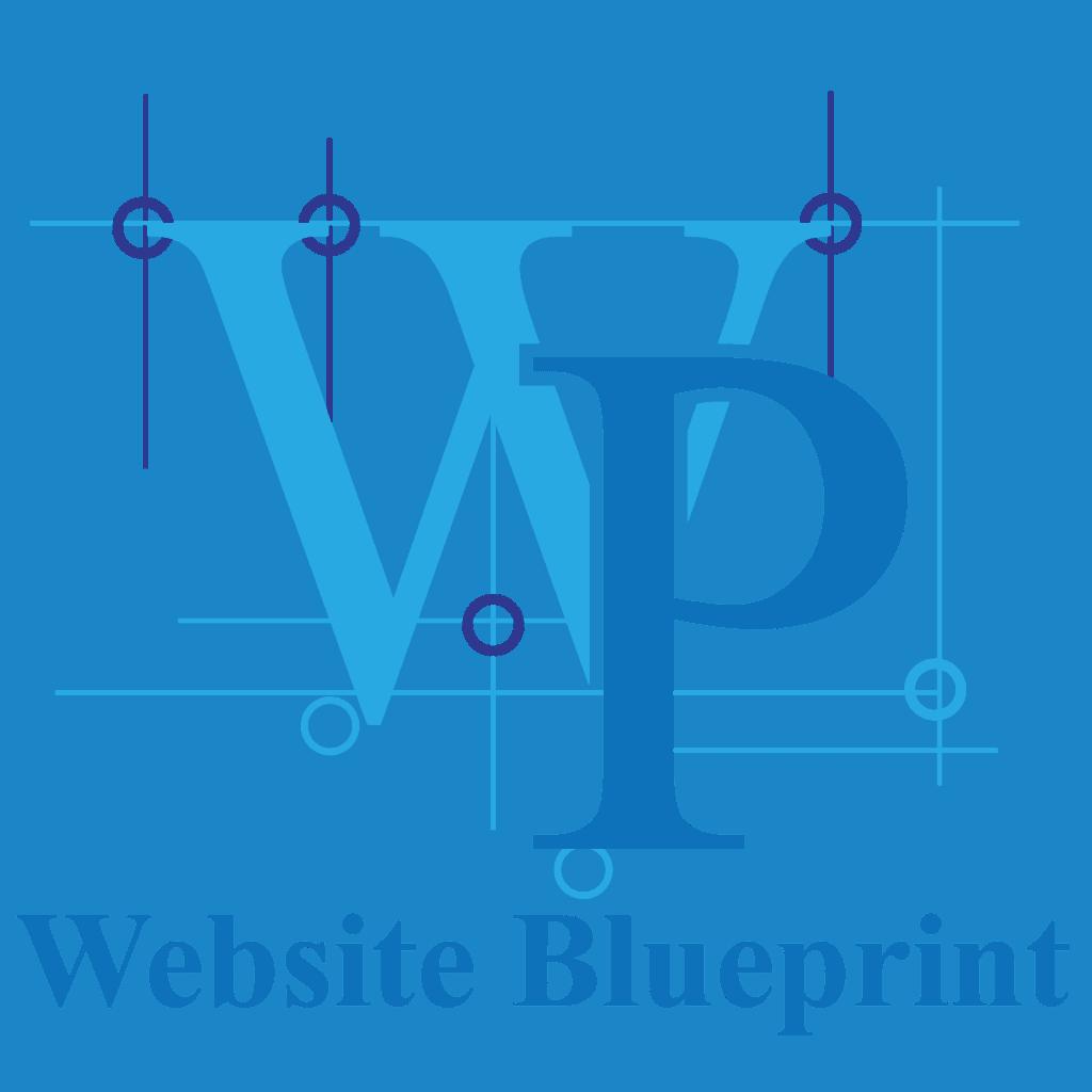 Wordpress Website Blueprint Wp Apprentice