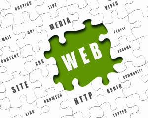 3 Ways to Improve the Quality of Your Business Website