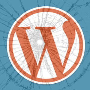 Seven Ways To Break Any WordPress Website