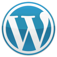 WordPress tutorial Index