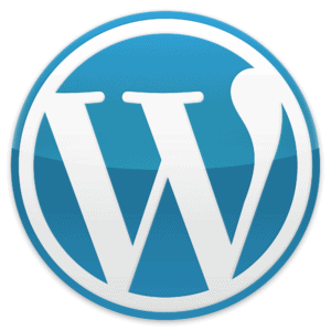 WordPress 4.5 Briefing