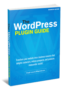 WordPress Plugin Guide: Video Edition