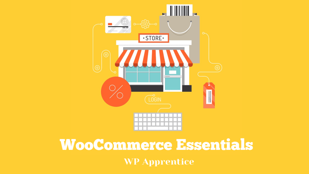 woo-commerce-course.001