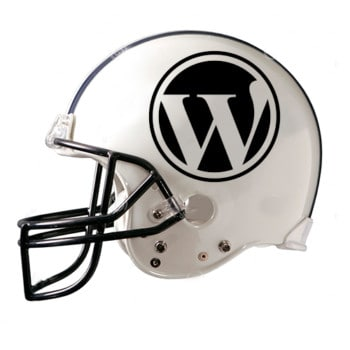 WordPress vs. Wix vs. Squarespace