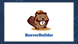 Beaver Builder: The Ultimate WordPress Layout Tool