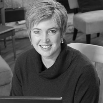 Julie Feirer