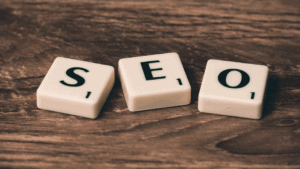 Which Is Better: An SEO Plugin or an SEO Optimized Theme?